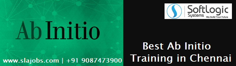 Ab Initio Training Institute in Chennai
