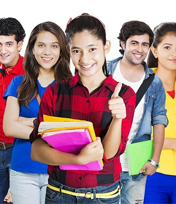 Best placement training in Chennai