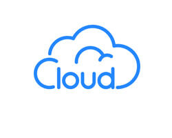 cloud-computing-courses