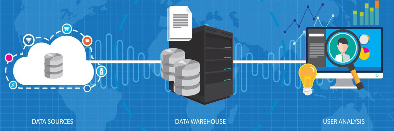 Data Warehousing Training Institute in Chennai with 100% Placements