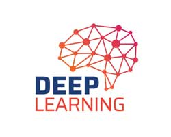 deep-learning-courses