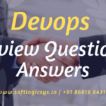 devops-interview-questions