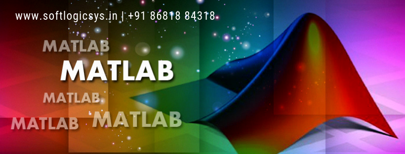 Matlab Training in Chennai | Best Matlab Training Institute