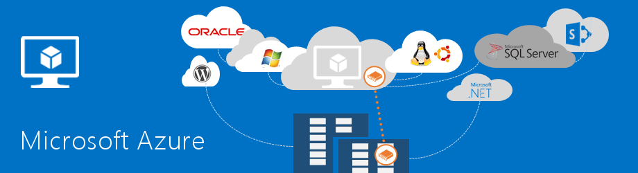 Microsoft Azure Training in Chennai | Windows Azure Course