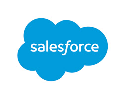 salesforce-courses-training