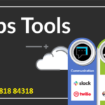 top-devops-tools-2019