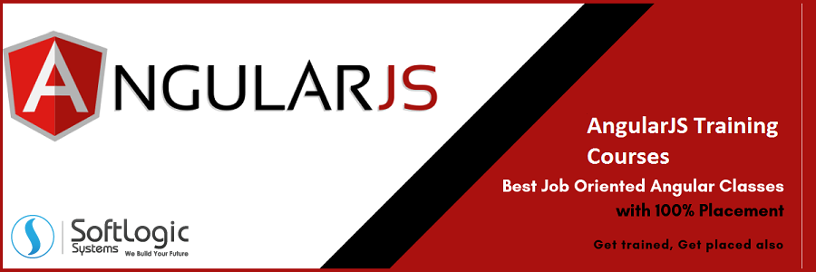 AngularJS Training in Chennai | AngularJS Training Institute in Chennai